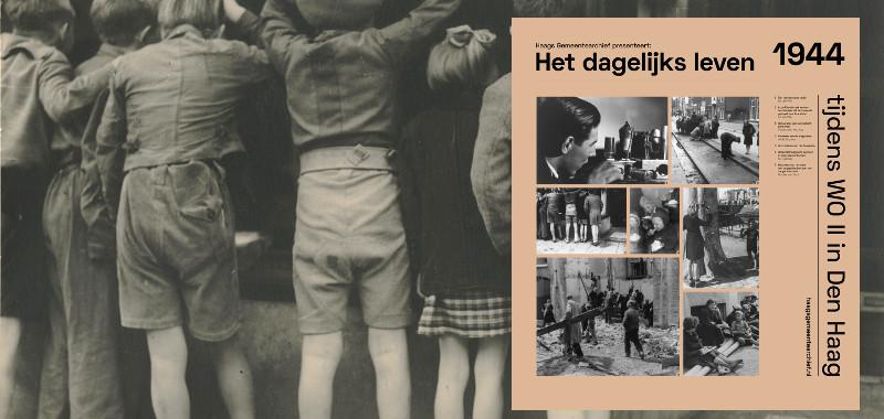 1944, kinderschoenen| fotoburo Thuring